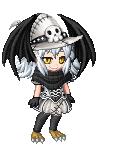 Kurayu's avatar