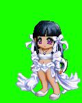 Darling Chibi Tenshi