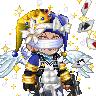 OG_GANGSTA_SM1L3Y_OG's avatar