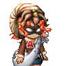 Muneca_Marie's avatar