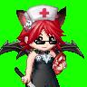 Masumi_Kiama's avatar