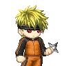 Xx keith uzakey xX's avatar