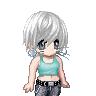 KiKiAngel100's avatar