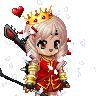 iFluffyRetard's avatar
