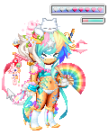 BladeKat's avatar