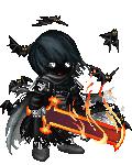 FalthosHellbore's avatar