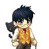 Hazuki-Ginnosuke's avatar