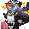 Archaites's avatar
