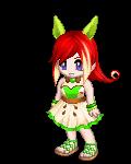 Emerald_Rosepetal