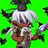 Sargtlin01's avatar