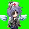 Reiko_chan_desu's avatar