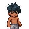 Marcus Taylor's avatar