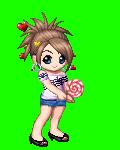 -babyPINKIEx3-'s avatar