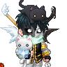 Oathk3eper17's avatar