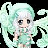iInnocent's avatar
