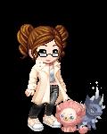 ryuusbabygirl14's avatar