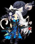 Kunoichi Akali's avatar