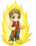 MarioRoxBros's avatar