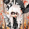 Nebula Shark's avatar