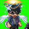 Daisuke(dark)'s avatar