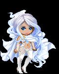 pete005's avatar
