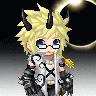InfamousHobo's avatar