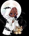 minskani_hitsugaya's avatar