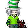 Alphonse122's avatar