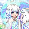 joyceann47's avatar