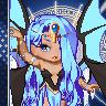 La Belle_ Sara's avatar