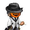 honey behr's avatar