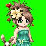 Hannahgrl's avatar