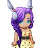 MurasakiXnoXBara's avatar