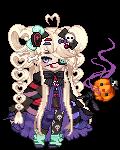 Mimikyuu's avatar