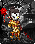 InkSlingKing's avatar