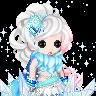 Strawberri Dreamz's avatar