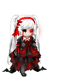 Cree -anon-'s avatar