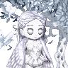 SilvarFlame's avatar