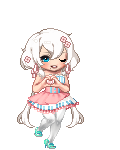 saberxlily's avatar