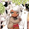 bantea 's avatar