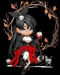 Aoi_Latreau's avatar