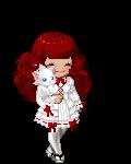 Orihime Kurosaki0315's avatar