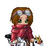 cep121's avatar
