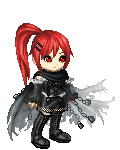 AngelOfDarkness98's avatar