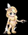 Empireth's avatar