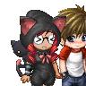 Blaze of Petals's avatar