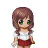 ANNELIESxxx's avatar