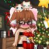 EssMyDee's avatar