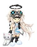 ii Dayne's avatar
