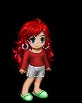 feeling_noodles's avatar